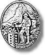 Walliser Bergführerverband