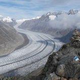 Jungfraugebiet